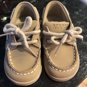 Other - Sperry Top-Sider ⛵️